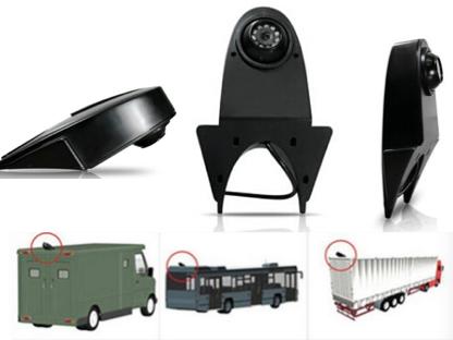 cam ra de recul voiture bus camion engin 8800 trouver l 39 autoradio gps de vos r ves le top du. Black Bedroom Furniture Sets. Home Design Ideas