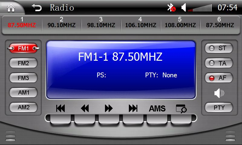 autoradio dvd gps tnt fiat 4811 trouver l 39 autoradio gps. Black Bedroom Furniture Sets. Home Design Ideas