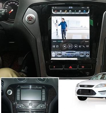 Car DVD Player GPS TV DVB-T Bluetooth Android 3G 4G WIFI ...