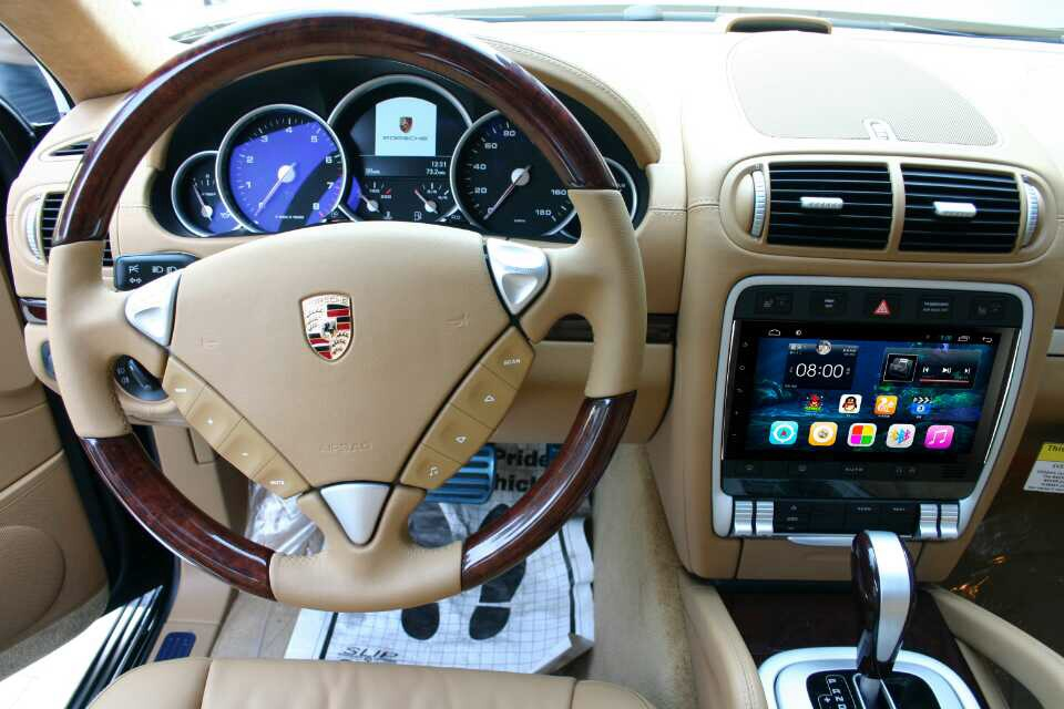 Car player gps tv dvb t android 3g4gwifi porsche cayenne 2004 2010 car player gps tv dvb t android 3g4gwifi porsche cayenne 2004 publicscrutiny Image collections