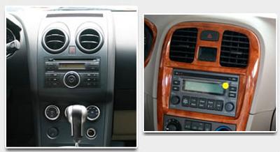 Car Dvd Player Gps Dvb T 3g Wifi Nissan Cube Micra Note
