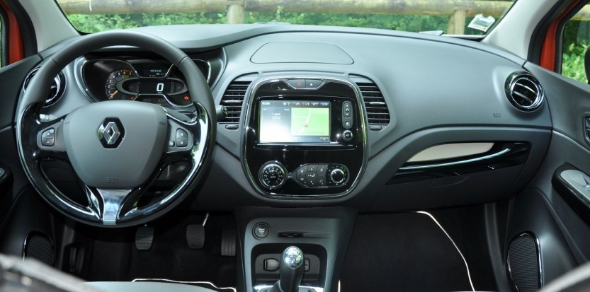 Autoradio Player TV GPS DVB-T Android 3G/4G/WIFI Renault Duster ...