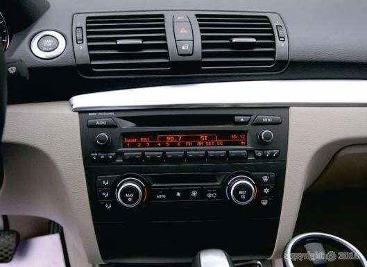 autoradio dvd gps tnt bmw serie 1 e81 e82 e88 4820 trouver l 39 autoradio gps de vos r ves le. Black Bedroom Furniture Sets. Home Design Ideas