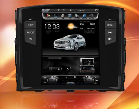 Autoradio GPS TV DVB-T Bluetooth Android 3G 4G WIFI Style ...