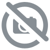 LED fog lamp + DRL daylight Infiniti JX